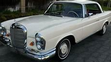 buy used 1969 mercedes 200 series in santa