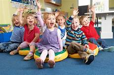 preschool benefits in holmdel nj
