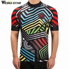 road bike clothes for aliexpress buy cycling jersey bike jersey 2018