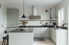 kitchen of the week country chic in sweden minimalist