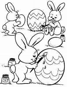 Malvorlagen Ostern Kostenlos Gratis Ausmalbilder Ostern Malen 138 Malvorlage Ostern