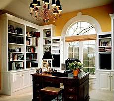 beautiful home offices project pictures home offices