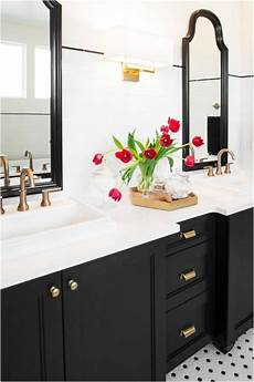 best 20 black cabinets bathroom ideas pinterest black