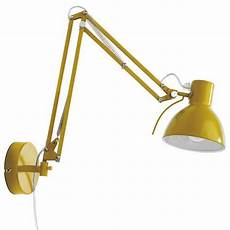new lighting from boconcept design milk