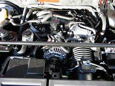 car series mazda rx8 engine offers new cars reviews
