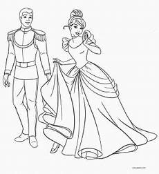 coloring pages for free 16681 free printable cinderella coloring pages for