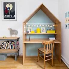 bureau cabane mobilier enfant for me lab