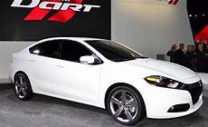 2020 dodge dart 2021 dodge dart srt release date redesign changes price