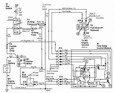 gator hpx fuel wiring diagram honeywell mercury thermostat wiring diagram collection wiring diagram sle