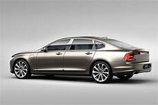 2020 volvo s90 review autotrader