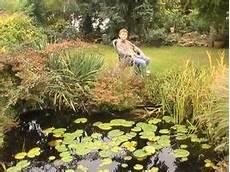 Die Teich Als Biotop