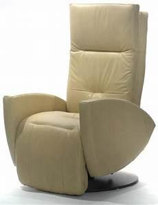 zen fauteuils zerog ergonomiques alpha mobilier fait