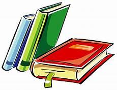Buku Ilustrasi Pelabuhancanggu