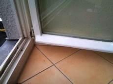 Holzfenster Fenster Reparatur Berlin