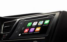 apple carplay mercedes apple carplay will be released for select mercedes models