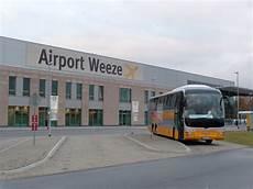 parken düsseldorf weeze weeze airport getting to from d 252 sseldorf and nijmegen