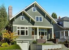 7 no fail exterior paint colors house paint exterior craftsman exterior exterior paint