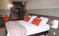 comfort hotel agen galerie photos comfort hotel agen le passage