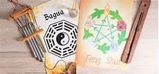 feng shui die lehre der harmonie schafft ein positives