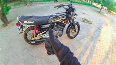Modif Rx King Minimalis by Modifikasi Minimalis Yamaha Rx King Look
