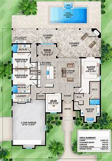 floridian house plans florida home plans florida floor plans cool house plans