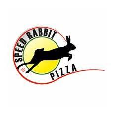livraison pizza valenciennes speed rabbit pizza valenciennes anzin livraison et