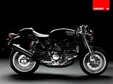 Ducati Sport Classic - 2008 ducati sport classic 1000 biposto