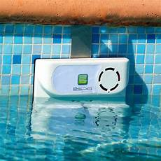 alarme de piscine alarme piscine decathlon