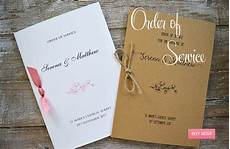 wedding invitations london boutique wedding stationery