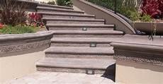 pavimenti per scale esterne molto scala esterna in pietra bk09 pineglen