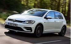 golf r line 2017 2017 volkswagen golf r line 5 door uk wallpapers and