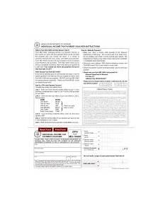 taxhow 187 missouri tax forms 2017