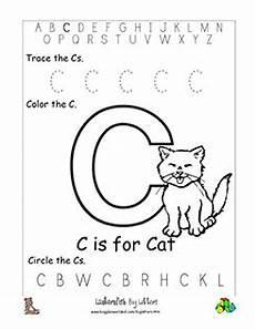 alphabet worksheets letter c 24037 letter c alphabet worksheets