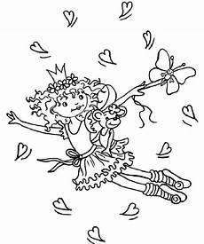 malvorlagen winter rolls lillifee ausmalbilder zum ausdrucken siehe die