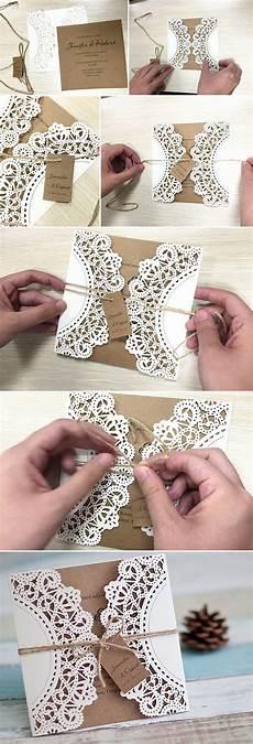 diy wedding ideas 10 ways to use paper for weddings