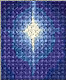 free cross stitch patterns stars christmas star 35 895 x stitch 10 free patterns online