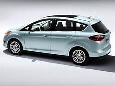 ford c max 2010 2011 2012 2013 2014 autoevolution