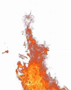 Meilania Rosa Parwati Tutorial Cara Membuat Efek Teks Api