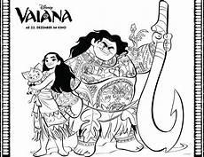Malvorlagen Vaiana Zum Ausdrucken Bilder Vaiana Ausmalbilder Vaiana Zum Ausmalen Moana