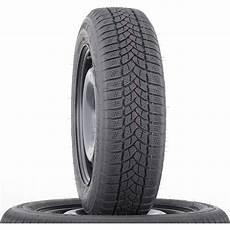 test firestone winterhawk 3 pneus ufc que choisir