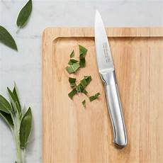 target kitchen knives knives cutlery knife accessories kitchen dining target
