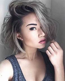 30 cute short haircuts 2014 short hairstyles 2018