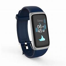 Dt89 Touch Screen Wristband by By22s Smart Sports Band Touch Screen Pedometer Continuous