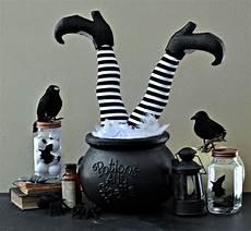 10 Creative Diy Decorations Resin Crafts