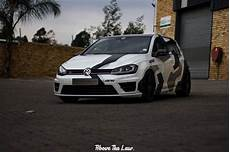 golf 7r tuning fotostory 2 x vw golf 7r mk7 mit tuning by vag motorsport