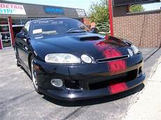 airbag deployment 1996 lexus sc engine control 96 lexus sc300 468hp custom 2jz turbo wide body kit custom paint rims interior