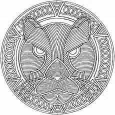 Malvorlagen Geometrische Tiere Geometrische Malvorlagen Bild Childress Auf