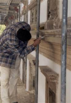 putz für innenwände stuck und au 223 enputz stuckfassaden putzfassaden struktur