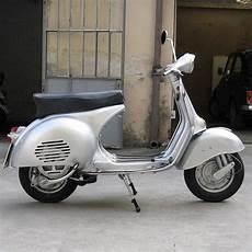 need vespa gs 150 v serie 1961 the best looking scooter ever vespa pinterest vespa