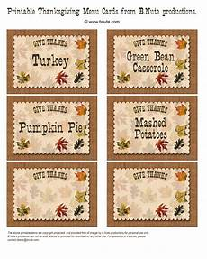 thanksgiving menu card template free bnute productions free printable give thanks thanksgiving